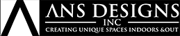 ANS Designs Inc
