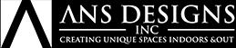 ANS Designs Inc