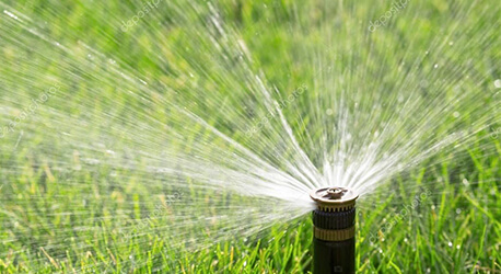 https://ansdesigns.ca/wp-content/uploads/2020/06/irrigation.jpg